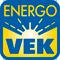 ЭнергоВек — светодиодные светильники и электрооборудование
