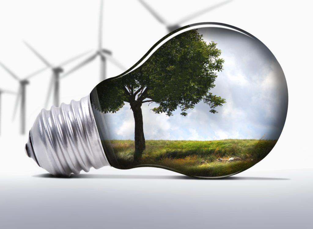 Энергосбережение в Ижевске и в Удмуртии