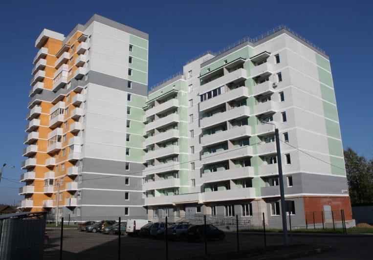 zhiloy-kompleks-arkada