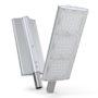 Уличный светодиодный светильник UniLED S (80-160W)