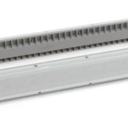 promyshlennye-svetilniki-serii-lsplate-2