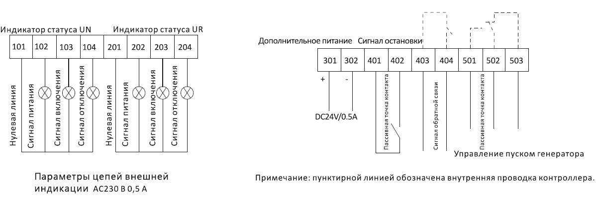 skhema-podklyucheniya-vneshnikh-terminalo