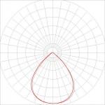 kss-plazma-v2-1500-90-150x150
