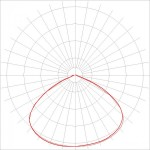 kss-plazma-v2-500-lite-120-150x150