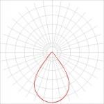 kss-plazma-v2-500-lite-60-150x150