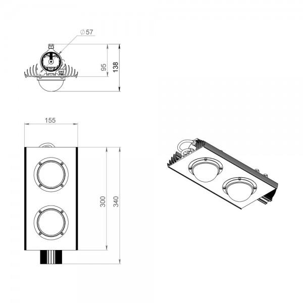 magistral-v2-100-eko-sborka-600x600