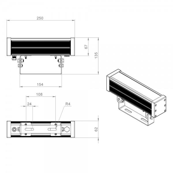 projector-k-10-sborka-600x600