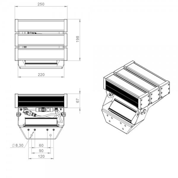 projector-k-100-7-600x600