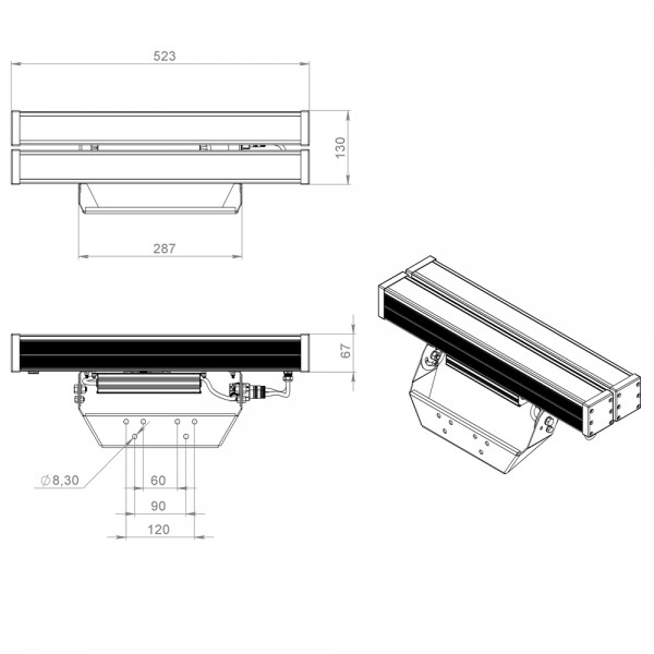 projector-k-150-sborka-600x600