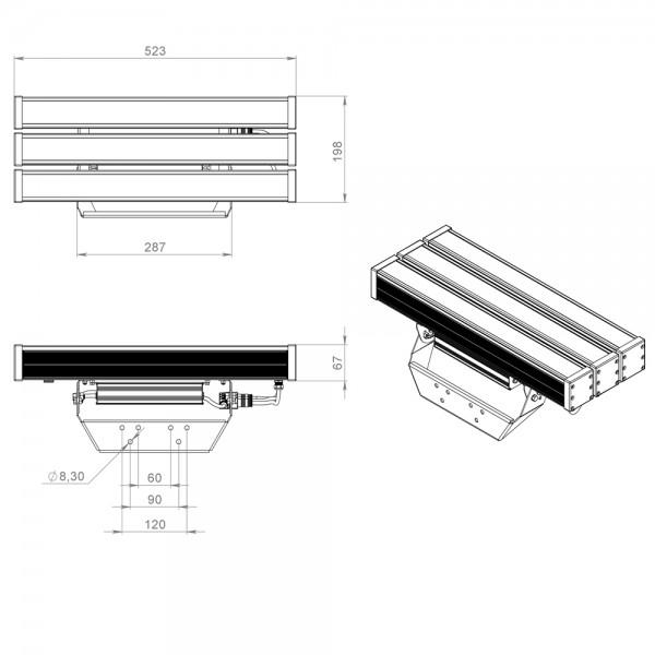 projector-k-200-sborka-600x600