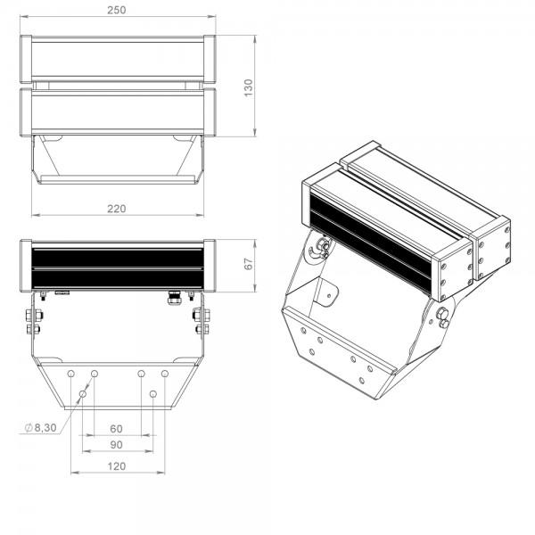 projector-k-50-sborka-600x600