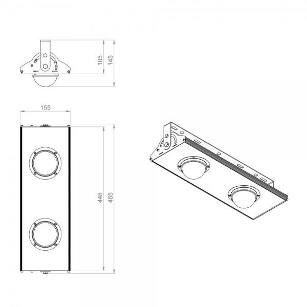 projector-v2-100-eko-sborka-600x600