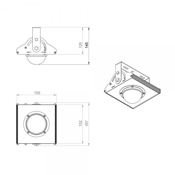 projector-v2-30-eko-sborka-600x600
