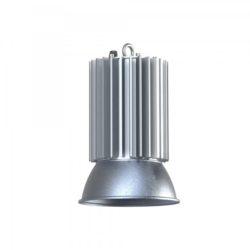 promishlenniy-svetilnik-profi-v2-100w-avariyniy-1-600x600