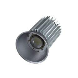 promishlenniy-svetilnik-profi-v2-100w-eko-2-600x600