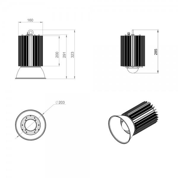 promishlenniy-svetilnik-profi-v2-100w-eko-p-sborka-600x600