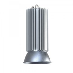 promishlenniy-svetilnik-profi-v2-150-eko-1-600x600