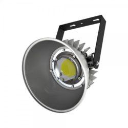promishlenniy-svetilnik-profi-v2-30-eko-4-600x600