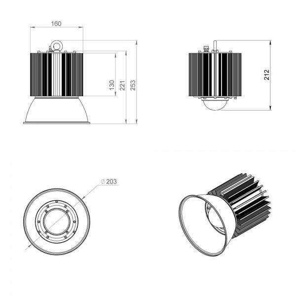 promishlenniy-svetilnik-profi-v2-50w-sborka-600x600