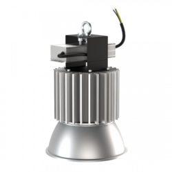 promishlenniy-svetilnik-profi-v2-ekstra-plus-100-1-600x600
