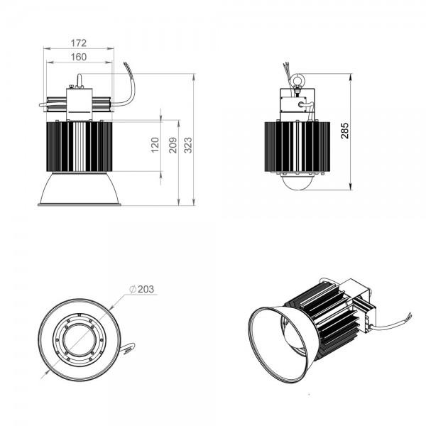 promishlenniy-svetilnik-profi-v2-ekstra-plus-100-cherteg-600x600