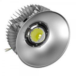 promishlenniy-svetilnik-profi-v3-180-1-600x600