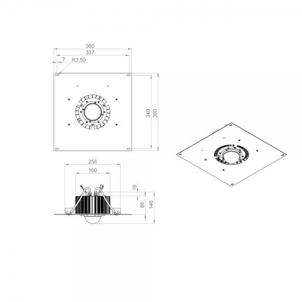 promled-azs-100-eko-cherteg-600x600