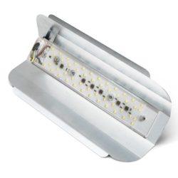 cvetodiodnyj-svetilnik-universalnyj-pro-glanzen-rpd-0002-50