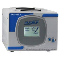 stabilizator-sdfii-9000-l