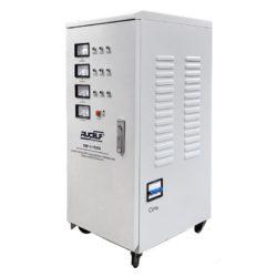 stabilizator-sdv-3-15000