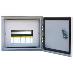 shchrn-9-ip54-250h300h120